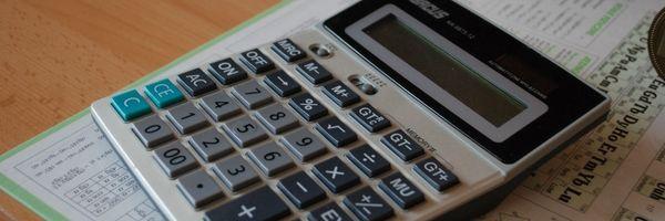 ICMS na Conta de Luz: Como calcular o valor da restituição para entrar com a Ação de Restituição