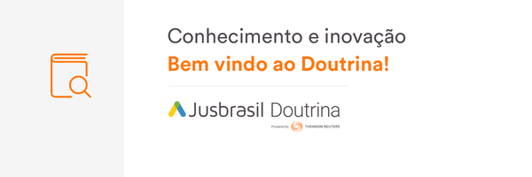 Jusbrasil e Thomson Reuters lançam o Jusbrasil Doutrina. Confira!