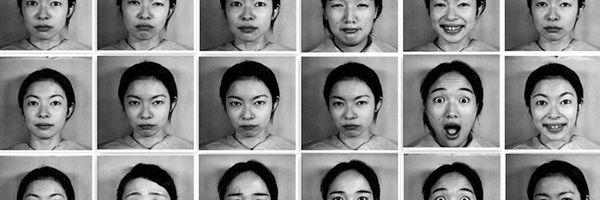 Analisando as microexpressões faciais no contexto criminal