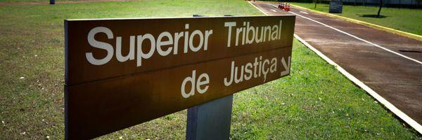 Fraude à licitação é tema de súmula aprovada pela Terceira Seção