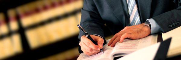 NCPC - Entenda o Incidente de Resolução de demandas Repetitivas (IRDR)