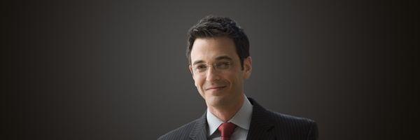 Voz e visão são diferenciais na oratória para advogados