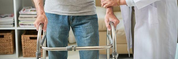 Home care: o plano de saúde pode negar?