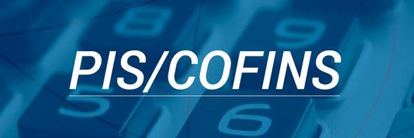 STF marca julgamento sobre ICMS na base de cálculo do PIS e da Cofins para 29 de abril
