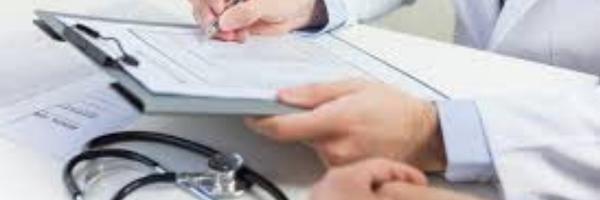 Plano de saúde não pode impor limite de sessões de psicoterapia