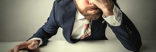 Descubra 7 erros mais comuns que sites de escritórios de advocacia podem cometer
