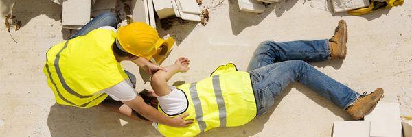 Indenização por danos materiais com o contrato em vigor