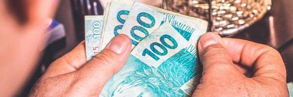 Foi Sancionado Pelo Presidente o Auxílio Emergencial de R$ 600,00. Saiba Quem pode Receber e Como Receber!