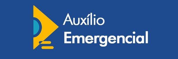 Auxílio Emergencial: Penhorabilidade em situações excepcionais