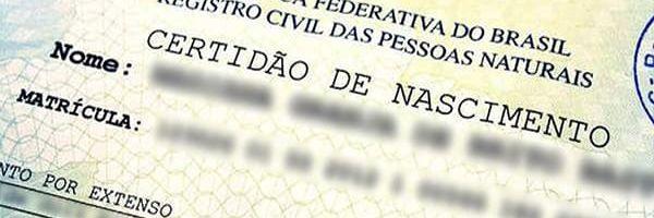 [Modelo] Ação Negatória de Paternidade cumulada com Retificação de Registro Civil