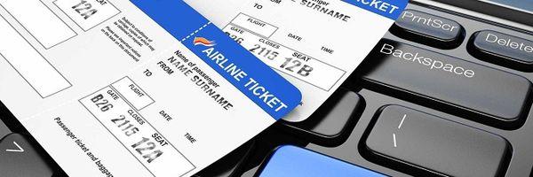 Companhia aérea deve reemitir bilhete cancelado por erro em sistema de promoção