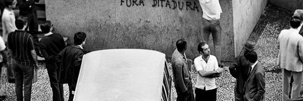 A Suprema Ditadura do Judiciário Brasileiro