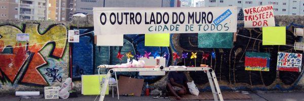 Direito à manifestação garantido em atendimento do Pro Bono