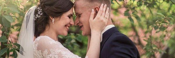 Quando e em quais situações há anulação do casamento?