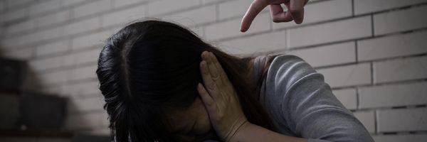 O Relacionamento Abusivo e a sua forma de Violência Silenciosa