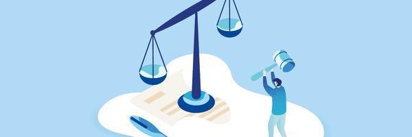 Guia Completo do Direito Adquirido para Advogados Previdenciaristas