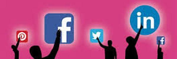 Advogado: 4 recursos para se tornar um expert nas redes sociais