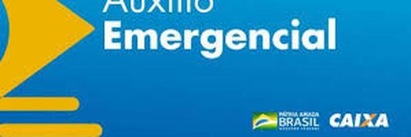 Senado aprova modificações no auxílio emergencial. Entenda.