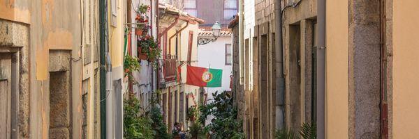 Cidadania portuguesa para netos: tudo o que você precisa saber no atual cenário