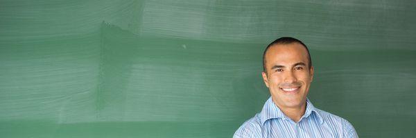 Aposentadoria dos Professores: Fator Previdenciário