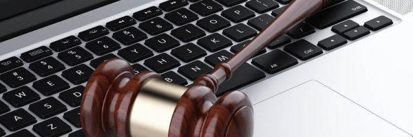O Papel do Advogado Corporativo Frente à Insegurança Jurídica – Reforma Trabalhista e Lei do Frete Mínimo