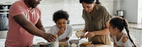Salário-família, quem tem direito?