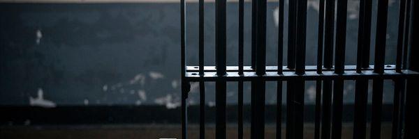 Execução Penal: Permissão de saída e Saída Temporária.