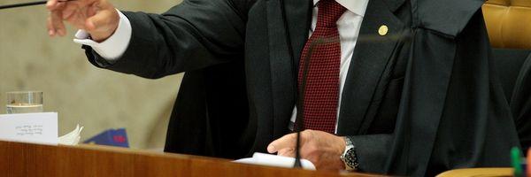 Lula pode ser solto após decisão do Ministro Marco Aurélio