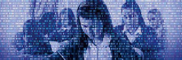 O impacto da Nova Lei Geral de Proteção de Dados nas Escolas