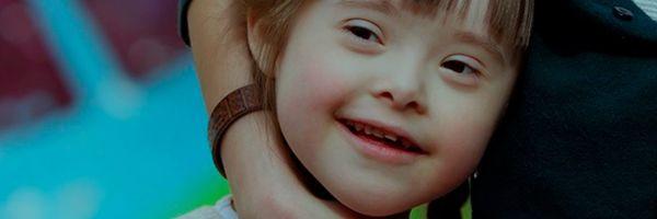 7 Direitos para proteção e inclusão social da pessoa com deficiência