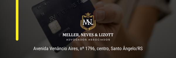 Envio de cartão de crédito sem solicitação é prática abusiva