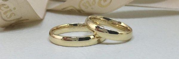 Alteração no Código Civil: Lei 13.811/19 proíbe casamento de menores de 16 anos