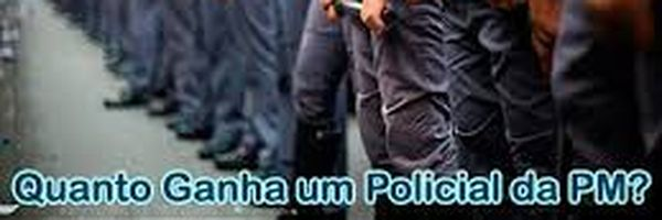 Danos Emergentes frente à Recomposição Salarial do Policial Militar
