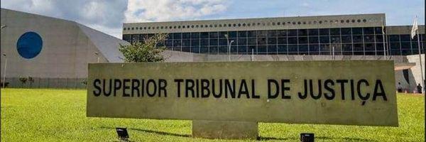 STJ mantém multa de 3,1 milhões de reais por descumprimento de sentença de 20 mil.