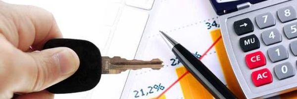 Como funcionam as Ações de Revisão de Juros de Financiamento de Veículos?