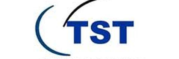 Ausência de depósitos do FGTS autoriza rescisão indireta de contrato