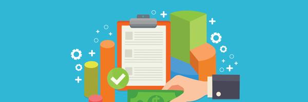 Contagem Recíproca e Certidão de Tempo de Contribuição: Guia Prático para Advogados
