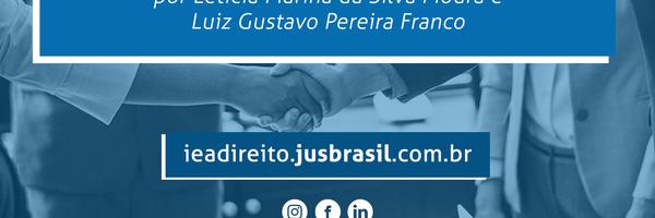 A mediação garante agilidade aos processos de recuperação judicial e falências