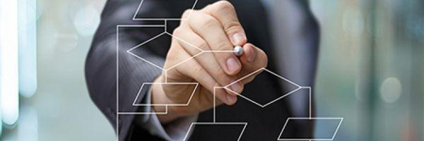 A importância do Administrador Judicial no processo de Recuperação Judicial de empresas