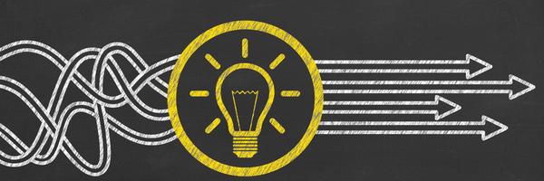 Inovação: você é do time que reclama dela ou corre atrás para se adaptar?