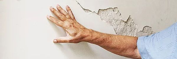 Defeitos no imóvel e o dever de indenizar: imperfeições aparentes e vícios ocultos