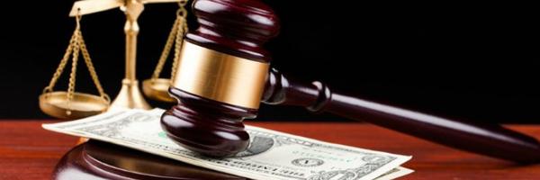 Superior Tribunal de Justiça divulga 13 entendimentos sobre honorários advocatícios