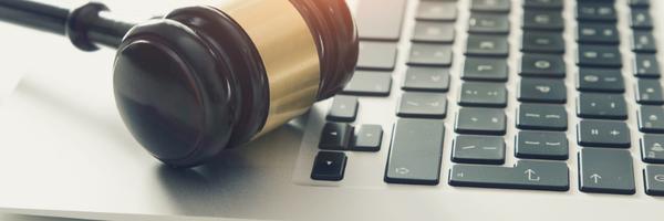 Vai ao Plenário Projeto de Lei que trata da criação dos Juizados Especiais Criminais Digitais
