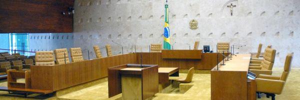 Juiz das Garantias: breve apontamento