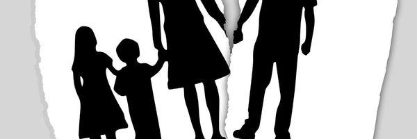 É possível fazer a promessa de doação do imóvel aos filhos no Divórcio ?
