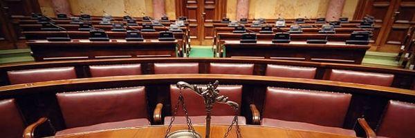 Atenção! O pacote anticrime alterou o Tribunal do Júri.