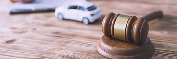 Alteração nas regras da CNH e os reflexos no Direito.