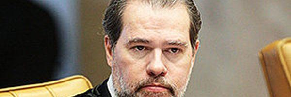 TRF-2 revoga prisão de ex-vereador com base em dados compartilhados pelo Coaf