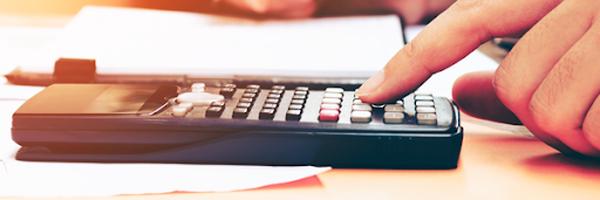 É possível o uso de prestação de contas para fiscalizar a pensão alimentícia?