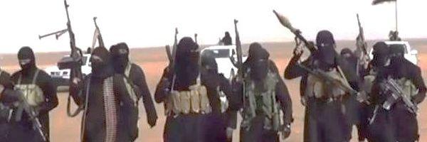 MPF denuncia brasileiros por promover Estado Islâmico e planejar ataque
